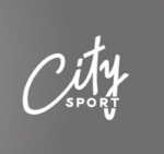 City Sport Sixpence