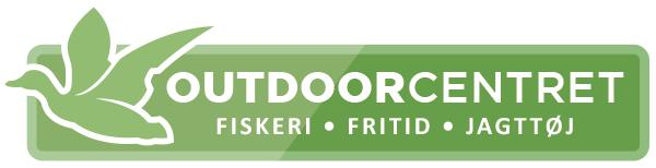 Outdoorcentret